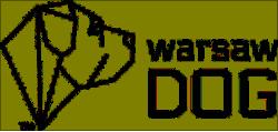 WarsawDog