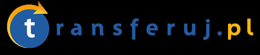 transferuj_logo6