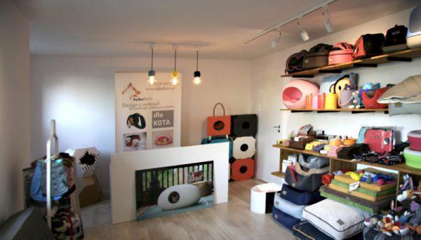 hbf_showroom_img