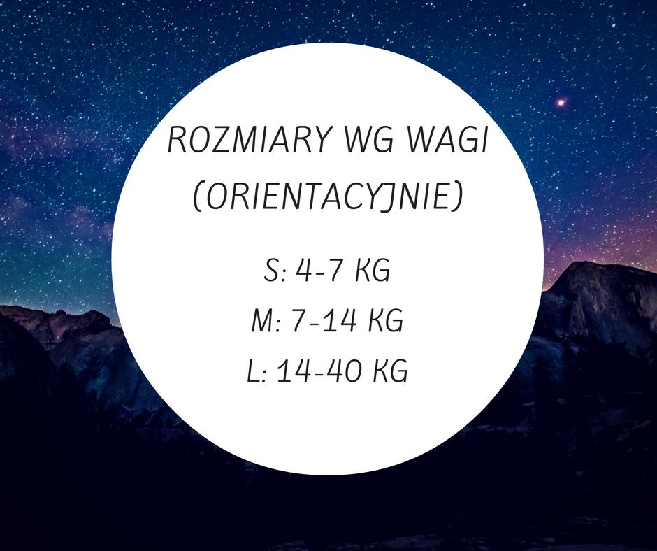 orientacyjna waga_guardy