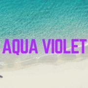 aqua violet (3)