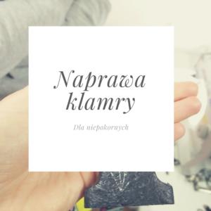 naprawa_klamry