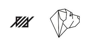 logo_ewa-horz