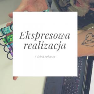 ekspresowa_realizacja