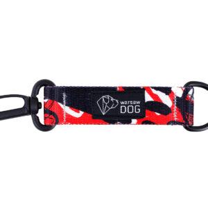 brelok-do-kluczy-dla-wlasciciela-psa-rebel