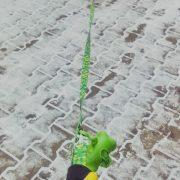 mobilne-podszycie-do-smyczy-warsaw-dog-test
