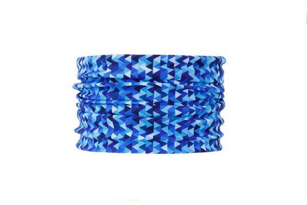 Chusta dla psa, kolekcja Shine in Blue